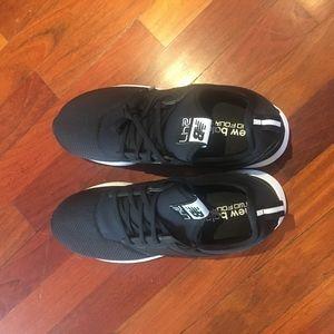 New Balance Shoes NB 247